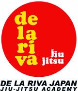 デラヒーバジャパンスポーツアカデミー